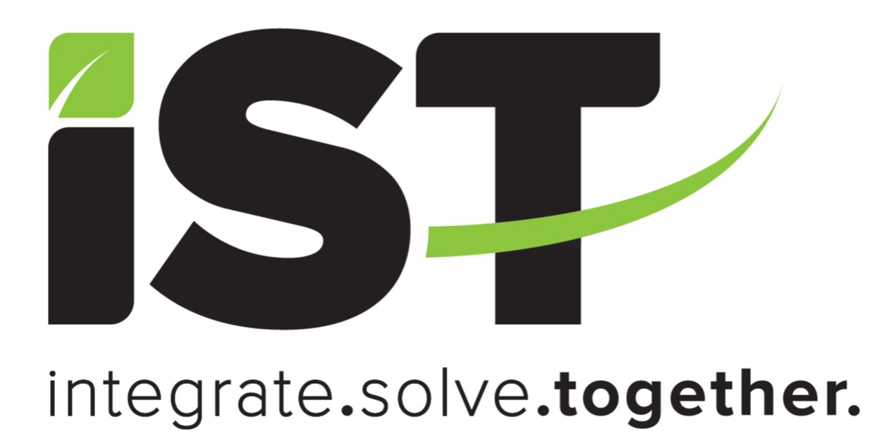 iST is a multi-disciplinary engineering business
