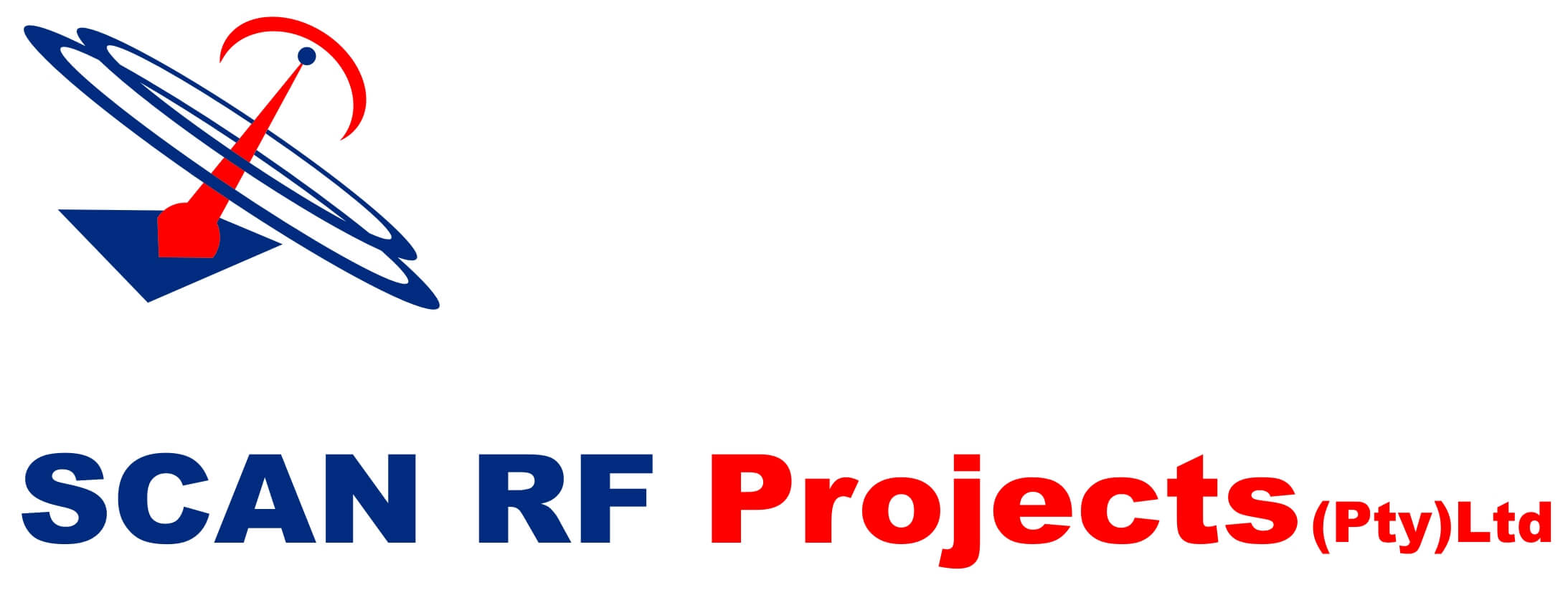 Scan RF Projects